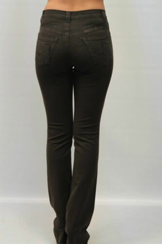 Jeans 21 Aa Angelo Pants 8670 40 Брюки Pantalone 07 Mis Moro Marani Donna rPYrwfqT