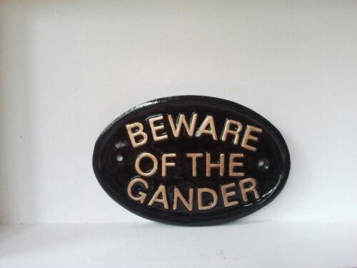 beware of the gander,incubator,hatching eggs,hens,geese