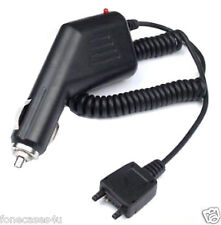 In Car Charger for Sony Ericsson w995i Phone