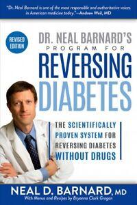 Dr-Neal-Barnard-039-s-Program-for-Reversing-Diabetes-The-Scientifically-Proven