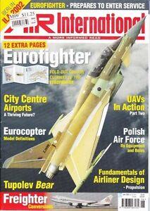 Air-International-June-2002