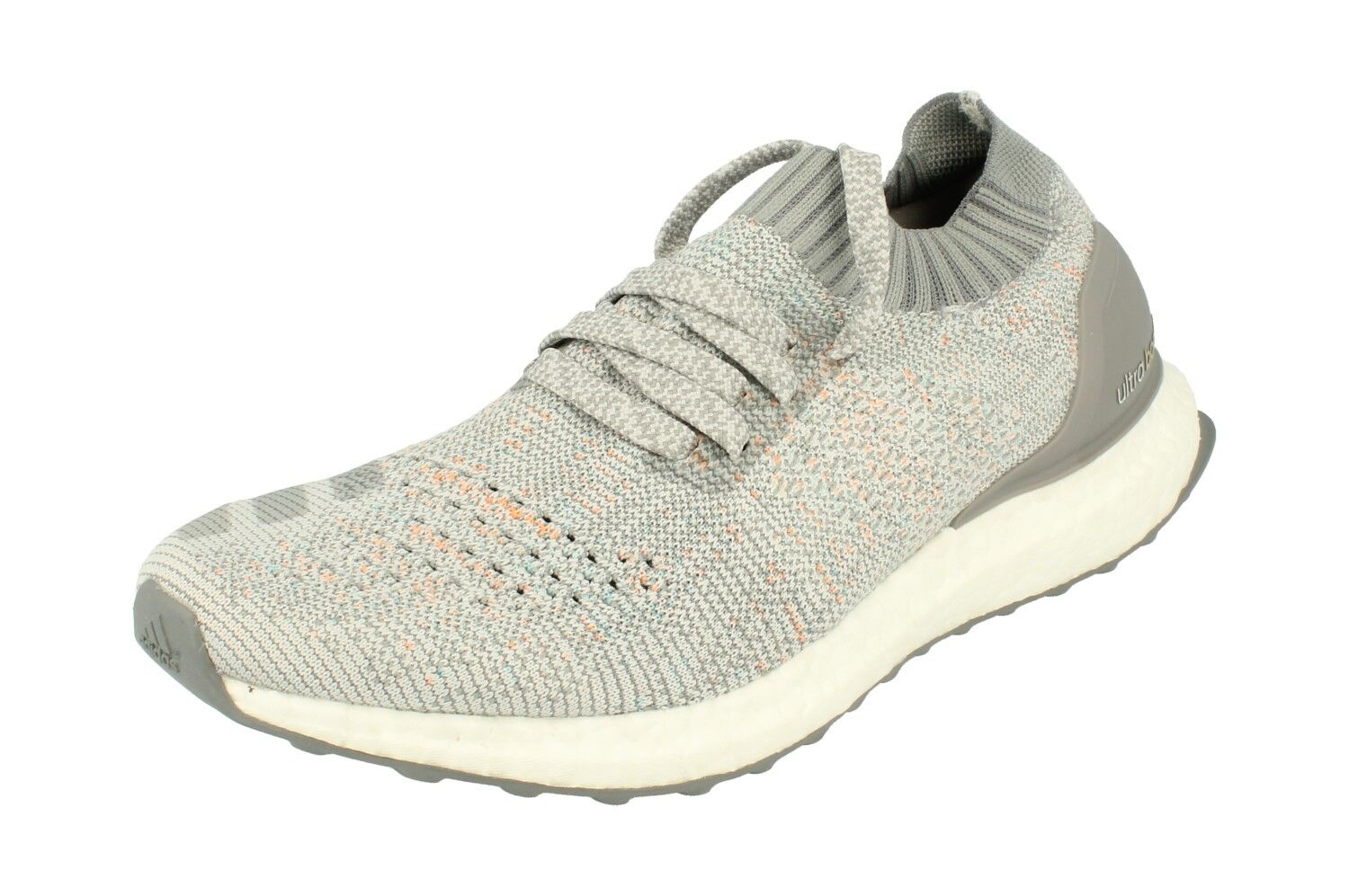 Adidas Ultraboost Uncaged M Mens BB4489 Running Trainers BB4489 Mens 8f9794