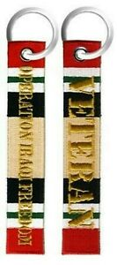 OPERATION-IRAQI-FREEDOM-VETERAN-EMBROIDERED-KEY-CHAIN