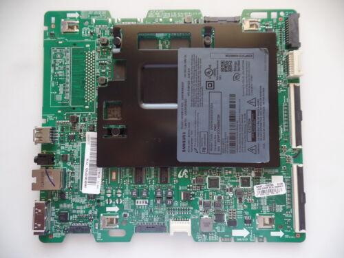 BN94-10752Z Samsung Main Board for UN65KS850DFXZA