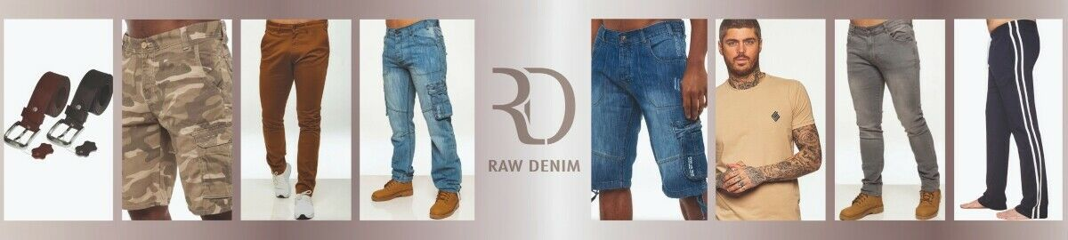 rawdenimoutlet