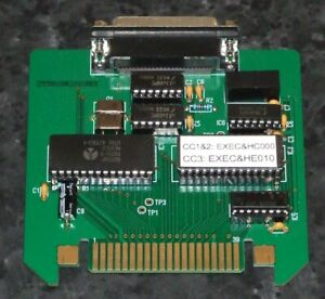 New-RS232C-Serial-Interface-for-Radio-Shack-Tandy-TRS-80-Color-Computer-1-2-3