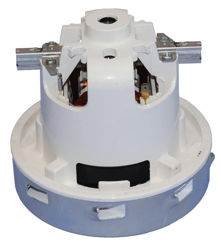 Moteur D'Aspirateur Turbine pour Hilti Vc 20 U   40 Original Ametek 063700003