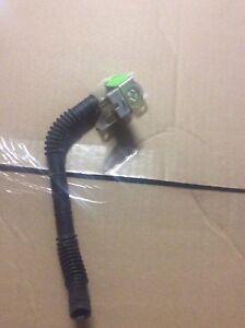 Maytag Neptune Drying Center water inlet valve | eBay on