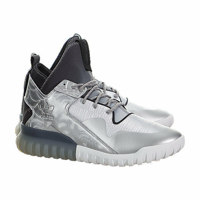 Brand New Mens Adidas Tubular Originals Shoes AQ1894 Price reduction Casual wild