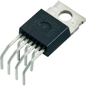BTS629A-Circuit-Integre-TO-220-7-039-039-GB-Compagnie-SINCE1983-Nikko-039-039
