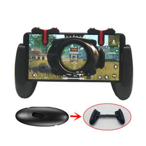 PUBG-G9-Metal-Gaming-Trigger-Fire-Button-Handle-For-L1R1-Shooter-Controller