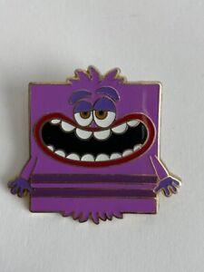 DLP-Disneyland-Paris-Purple-Square-Art-Disney-Pin-B1