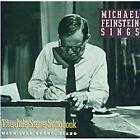 Michael Feinstein - Sings the Jule Styne Songbook (1991)