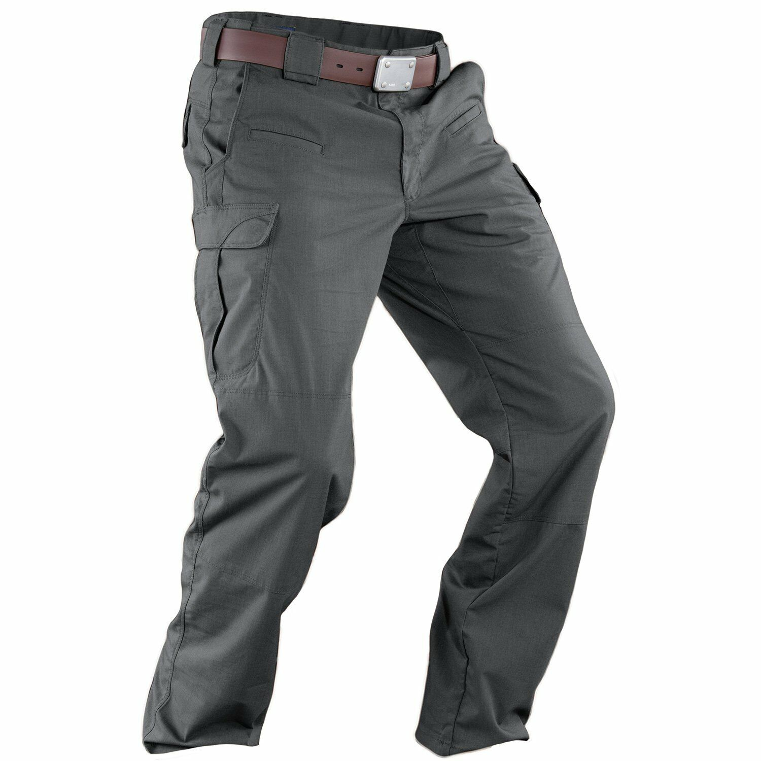 5.11 Tactical Stryke Pants Pant - Storm All Sizes