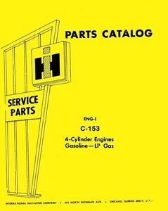 ih 424 parts diagram wiring diagraminternational farmall 424 444 504 544  2444 c 153 c153 gas