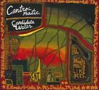 Candidate Waltz * by Centro-Matic (CD, Jun-2011, Undertow Music Collective)