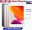 thumbnail 1 - Apple iPad Mini 1 / 2 / 3 / 4 Wi-Fi / Cellular Various Colour Storage and Grades