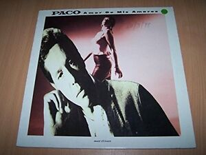 Paco-Amor-de-mis-amores-1988-Maxi-12-034