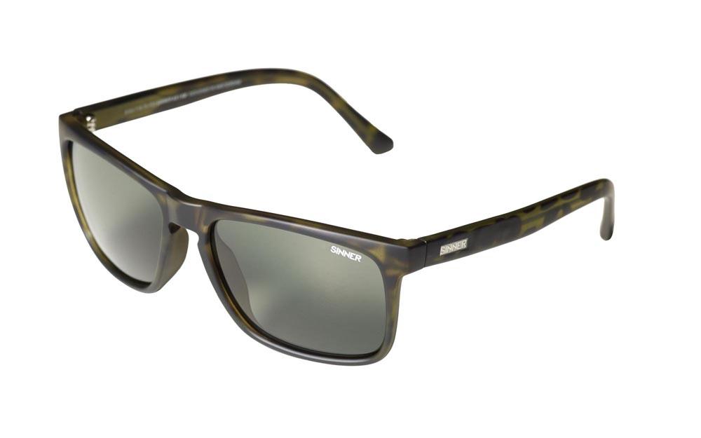 Sinner Oak MT Olive Polarised Sunglasses       | Shopping Online  3a4aee