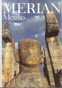 RH-MERIAN-1989-12-A-MEXIKO