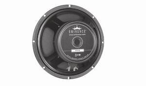 Eminence-Beta10A-10-034-Guitar-Bass-speaker-250-watt-8-ohms