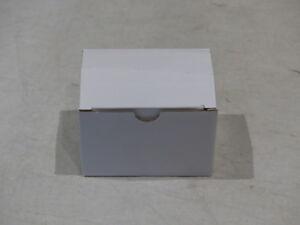 INTERMEC-2-PACK-GTS-HCK60-LI-REPLACEMENT-BATTERIES-FOR-CK60-61-MOBILE-COMPUTER