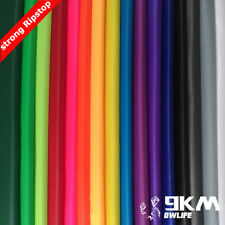 WATERPROOF RIPSTOP NYLON FABRIC LIGHT WEIGHT 40D PU COATED KITE,HAMMOCK MATERIAL