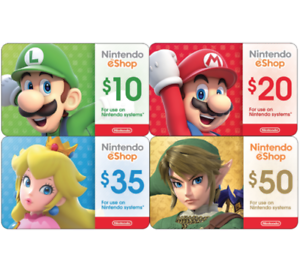 Nintendo-eShop-Digital-Card-10-20-35-50-Email-delivery