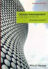 Design Management for Architects by Stephen Emmitt (Paperback, 2014)