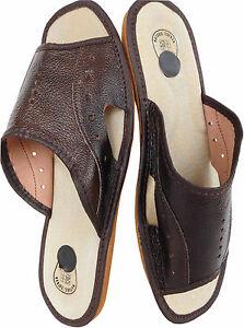 Herren Adidas Schuhe Größe 44 in 34225 Baunatal für 25,00