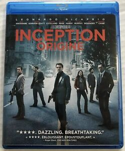 Inception-Bluray-DVD-2010-3-Disc-Set-Canadian