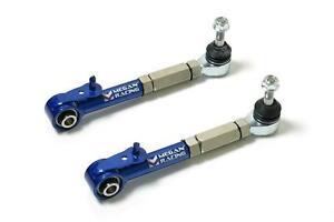 Megan Rear Toe Control Arms Kits Fits Subaru WRX STI 15-17 MRS-SU-0371
