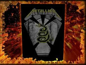 Metallica-Pit-Boss-dos-Patch-pas-Instruction-82564