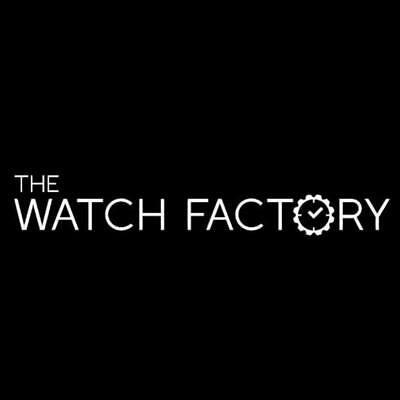 The Watch Factory Australia