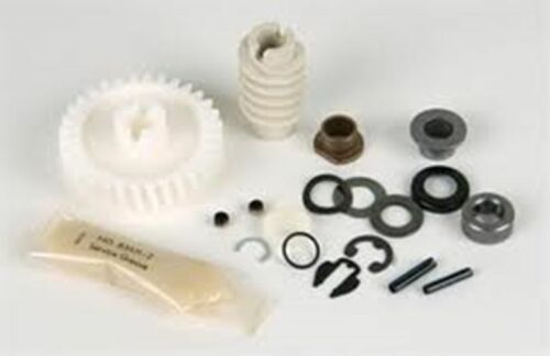 Sears Chamberlain Craftsman PORTE DE GARAGE COMP Gear Kit Part 041A2817-6