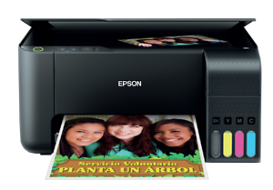 Epson-L3110-4-colour-Inkjet-CISS-Printer-Copier-Scanner-3-in-1-Colored