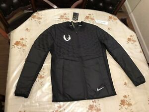 Details about Oregon Project Nike AeroLoft Running Jacket