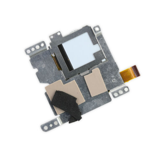 GoPro Hero Action Camera LCD Display Screen Assembly Replacement Repair Part