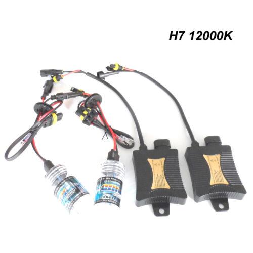 collectivedata.com Car Parts Car External & Indicator Light Bulbs ...