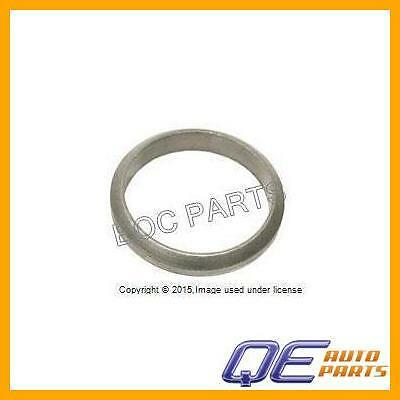 BMW e36 Gasket Ring Catalytic Converter to Rear Muffler 48mm