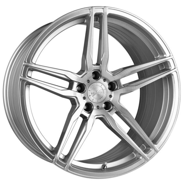 20 vertini rf1 6 silver concave wheels rims fits dodge charger rt Dodge Charger AWD Problems 20 vertini rf1 6 silver concave wheels rims fits dodge charger rt se srt8