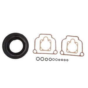 Kit-de-reparation-de-reconstruction-de-carburateur-pour-BMW-BING-CV-32mm
