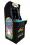 thumbnail 15 - Arcade1up Arcade Machine Games Street Fighter, Mortal Kombat, Pac Man, Galaga