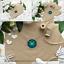 "60 Pisces Astrology Sign Vinyl Envelope Seals Labels Stickers 1.2/"" Round."