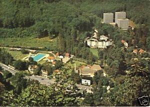 AK-Bad-Harzburg-Blick-vom-Burgberg-1976