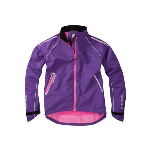 Madison Prima Femmes Imperméable MTB Mountain Bike Cycle cycling jacket-PROMOTION!