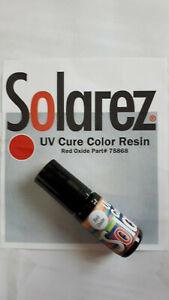SOLAREZ-034-UV-CURE-COLOR-RESIN-034-BLACK-5-gram-NOT-THE-GOOD-PHOTO