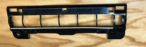 Neato Botvac Brush Guard D5 D6 D7