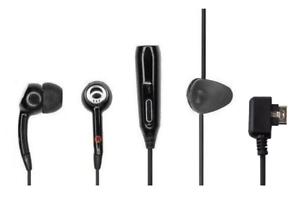 Kit-Pieton-Main-Libre-Stereo-Oreillette-LG-KE800-Chocolate-KE820-KU380