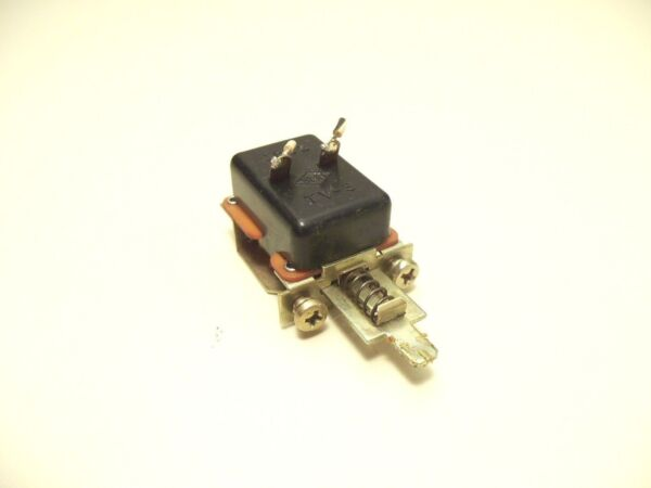 Discreet Teac 4300 Reel Parts - Switch - Power
